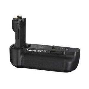 Canon BG-E5 Battery Grip for Canon XSi Digital SLR Cameras (Reta