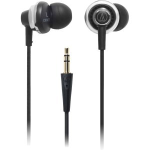 Audio-Technica ATH-CKM77 Earphone