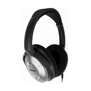 QuietComfort® 15 Acoustic Noise Cancelling® Headphones
