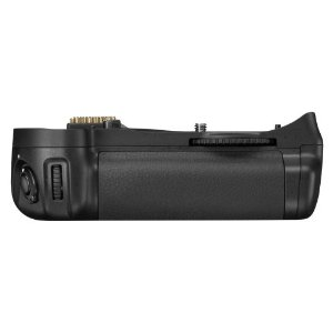 Nikon MB-D10 Multi Power Battery Pack for Nikon D300 & D700 Digi