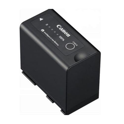 Canon Battery Pack BP-975 for XF305, XF300, XF205, XF200, XF105,