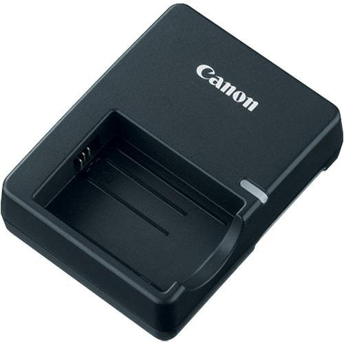 Canon LC-E5 Battery Charger for Canon LP-E5 Li-Ion Batteries