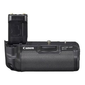 Canon BG-E3 Battery Grip for EOS Digital Rebel XT Camera