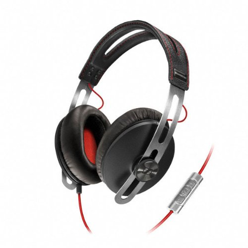 Sennheiser Momentum Headphone - Black