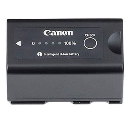 Canon Battery Pack BP-955 for XF305, XF300, XF205, XF200, XF105,
