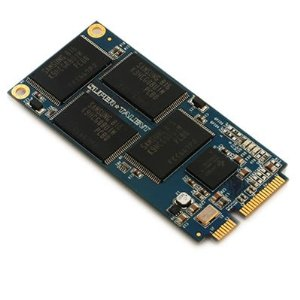 32GB Super Talent Mini PCIe Solid State Drive SSD for Dell Inspi