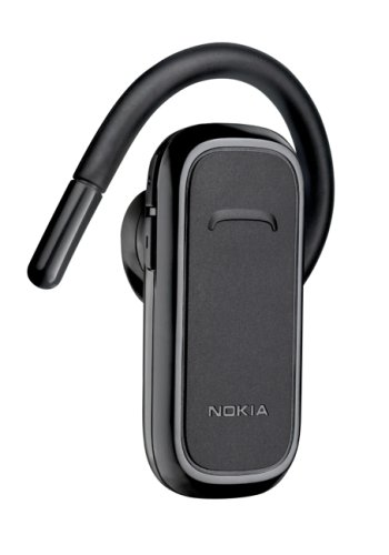 Nokia BH-101 Bluetooth Headset