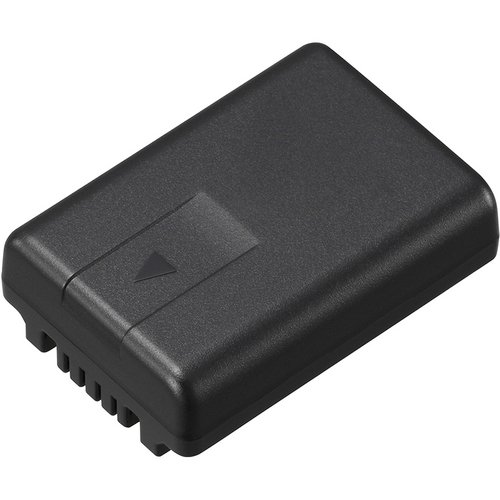 PANASONIC VW-VBL090 BATTERY OEM ORIGINAL PART
