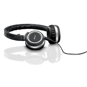 AKG K 450 Premium Foldable Headphone