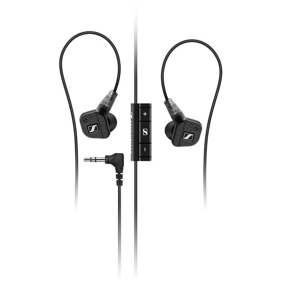 Sennheiser IE 8i Earphone Headset
