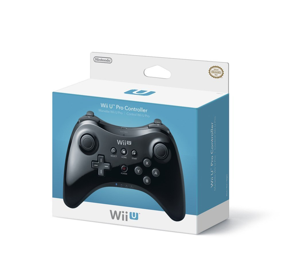 Bluetooth Game Controller Joystick Gamepad (Black)