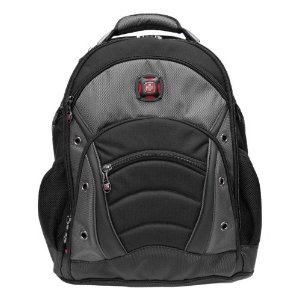 SYNERGY from SwissGear by Wenger Computer Backpack