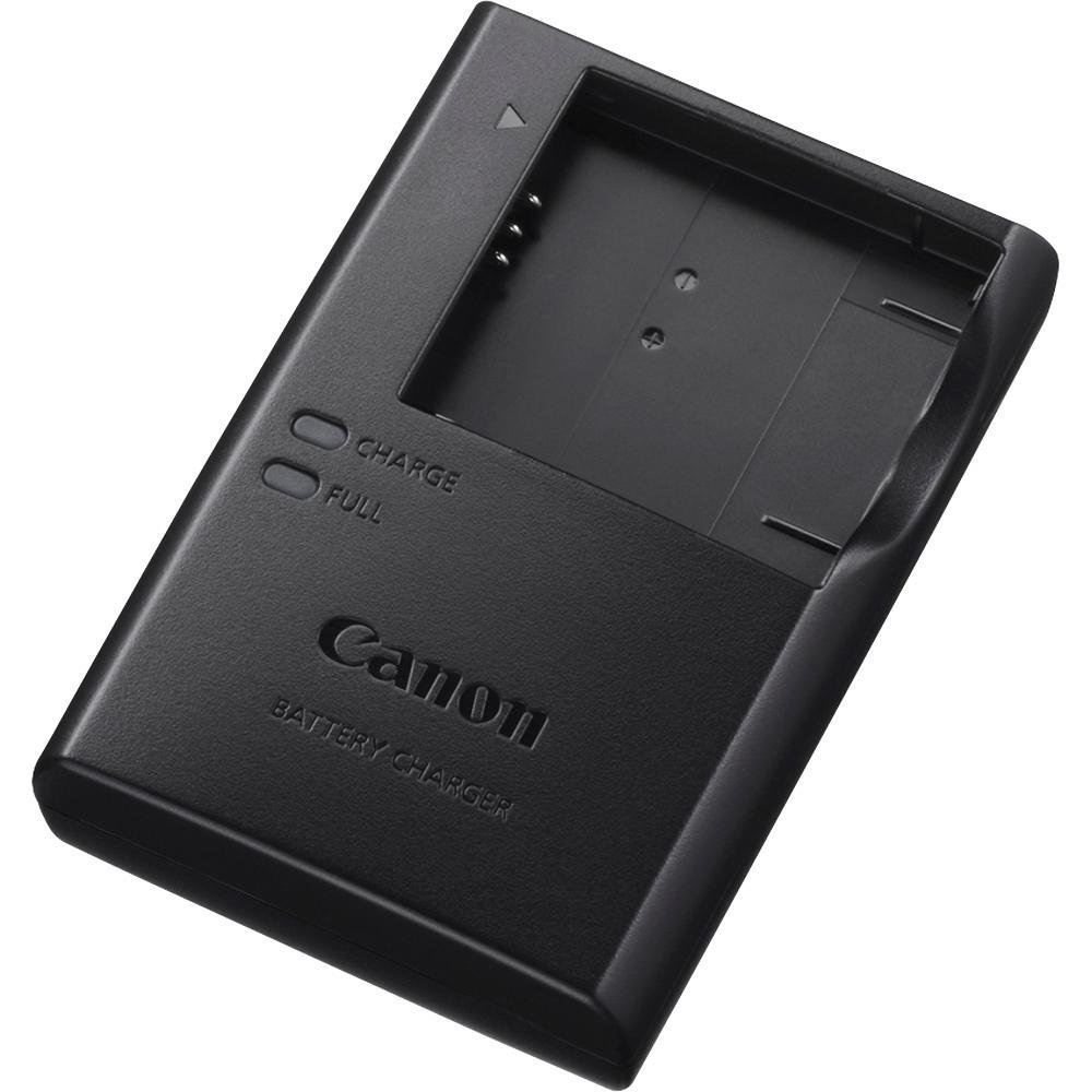 Canon CB-2LD Battery Charger for NB-11L