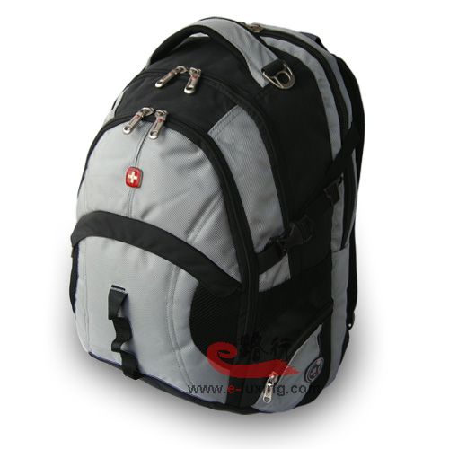 SwissGear SA9325 by Wenger Computer Backpack