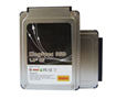 "64GB KingSpec 1.8"" IDE CF 50-pin SSD Solid State Disk (MLC)"